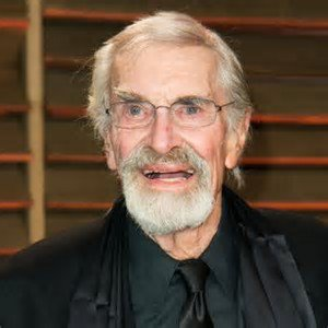 Adieu Mr Landau