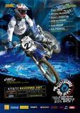 Photo de motocross-377
