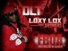 .LOXYLOX FEAT GROMANS(DLT)FBOA.4...by sall