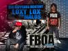 LOXYLOX/MALOS/C RAPPEURS MENTENT/FBOA VOL 4