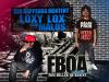 fboa volume 4 / 5.loxylox feat malos/ces rappeurs mentent (2013)