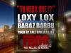 fboa volume 4 / 7.loxylox feat babaz barbu/tu veux (2013)