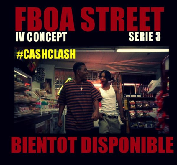 a suivre !!!!!!!!!!!!! fboa street