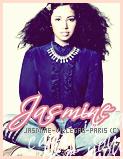 Photo de Jasmine-Villegas-Paris