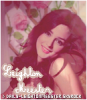 Daily-LeightonMeester