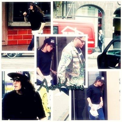 03.09.13 - Promenade dans les rue de Berlin