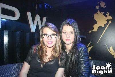 lc club a Nantes .