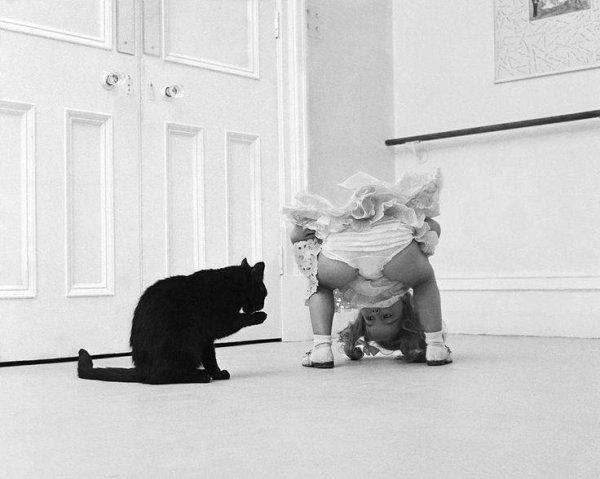 noir et blanc jm