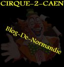 Photo de CIRQUE-2-CAEN