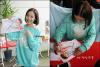 Photos Twitter + Photos BTS sur le tournage de Man of Honor   Park Min Young a posté quelques photos sur son Twitter des nombreux cadeaux reçus par ses fans ! + Park Min Young souriante sur le tournage de Man Of Honor ! + Quelques photos BTS de MinYoung et de ses co-stars sur le tournage de MofH en train d'apprendre son texte !