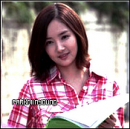 Photo de ParkMinYoung