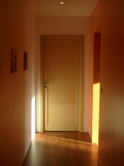 Modele porte interieur maison maison intrieur en bois for Modele interieur maison