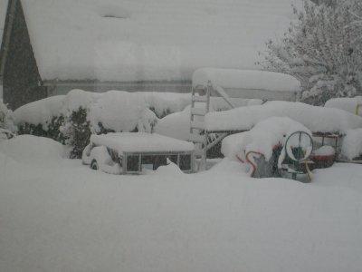 neige!!!!!