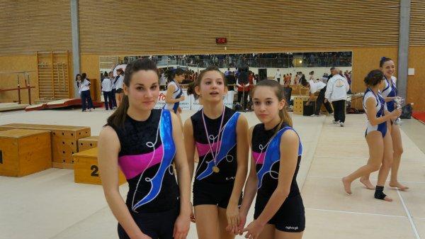 """Le lendemain à Chambéry......Ce qui nous restait de nos """"BG"""" en N5!!!"""