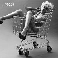 J'accuse / Pilule - Damien Saez. (2010)