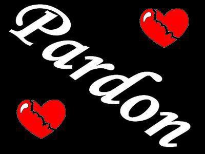 padon / niko Mc podon baby  ;) 2012 (2012)