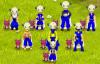 team-vongola