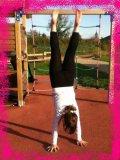 Photo de Mlle-Gym--88