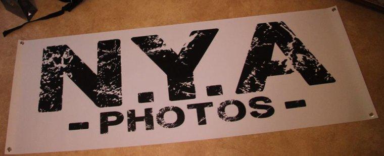 voici la bache de mon nouveau taf les photo sont ce site https://www.facebook.com/groups/513123828770438/