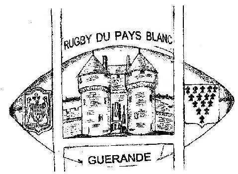 Le blog du rugby du pays blanc guerandais
