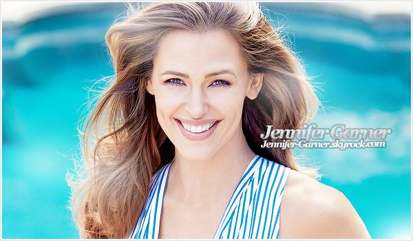 Bienvenue sur Jennifer-Garner, ta toute nouvelle source sur l'actrice Jennifer Garner !