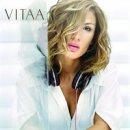 Photo de vitaa--82