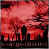 x-l-ange-obscur-x
