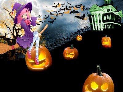 Halloween : Le commencement