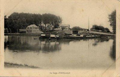 Photo d'Abbécourt