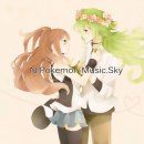 Photo de N-Pokemon-Music