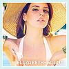 Elizabeth-Grant