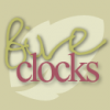 fiveclocks
