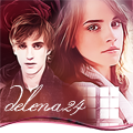 Photo de Mes-fictions-Dramione