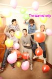 Photo de The-Wanted-cnfp