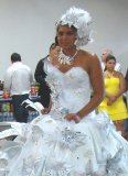 Photo de de-fil-en-strass-34