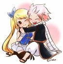 Photo de FandeFairyTail04