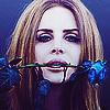 Born To Die / Lolita (Lana Del Rey) (2012)