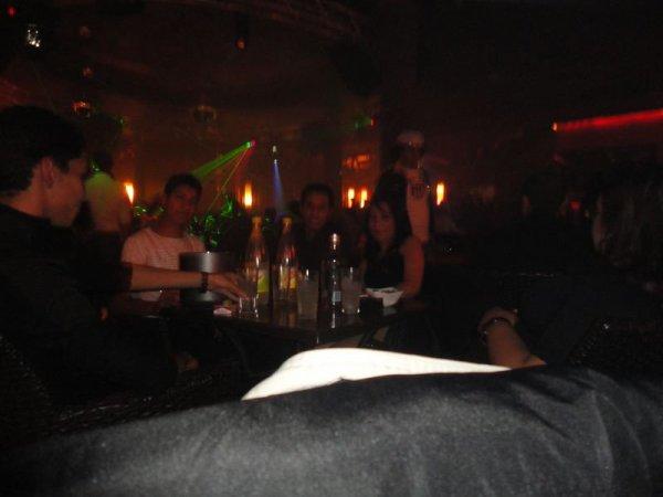 ஜ۩۞۩ஜ...  Soirée Night Club  .........  ஜ۩۞۩ஜ...