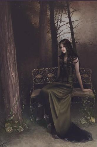 ஜ۩۞۩ஜ...douce beauté angélique ஜ۩۞۩ஜ...