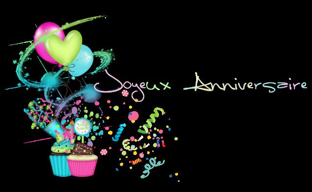 JOYEUX  ANNIVERSAIRE  A  MON  AMIE  MARTINE  (  LESTAT4020  )       (l)     GROS  BISOUS  DE  NOUS