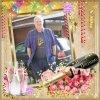 JOYEUX  ANNIVERSAIRE  A  MON  AMI  PILOU  (  NEWTEAM4482 )   (l)     GROS  BISOUS  DE  NOUS