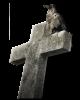 CUICUI  ENTRAIN  DE  PRECHER  COMME  MELANCHON    hihihihihiiiiiiiiii
