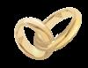 JE  SOUHAITE  UN  JOYEUX  ANNIVERSAIRE  DE  MARIAGE  A  MES  AMIS  TCHANG  ET  PILOU  (  NEWTEAM4482  ) (l)    ENCORE  PLEINS  DE  BONHEUR