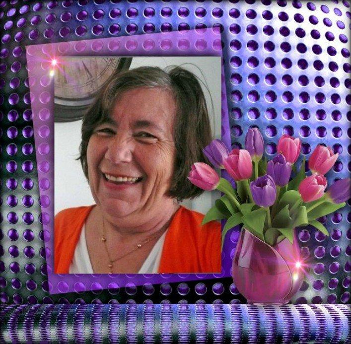 P  TIT  CADEAU  POUR  MON  AMIE  MARIE-THERESE   (    capucine55500  )    (l)