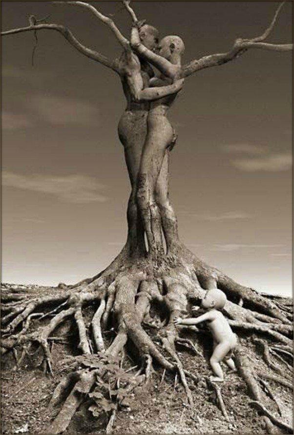 JE  TROUVE  CETTE  IMAGE  TRES  BELLE   (l)