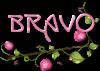 UN  GRAND  BRAVO  A  MON  AMIE  CLAIRE  POUR  SES  104.000 COMS    (l)    BISOUS
