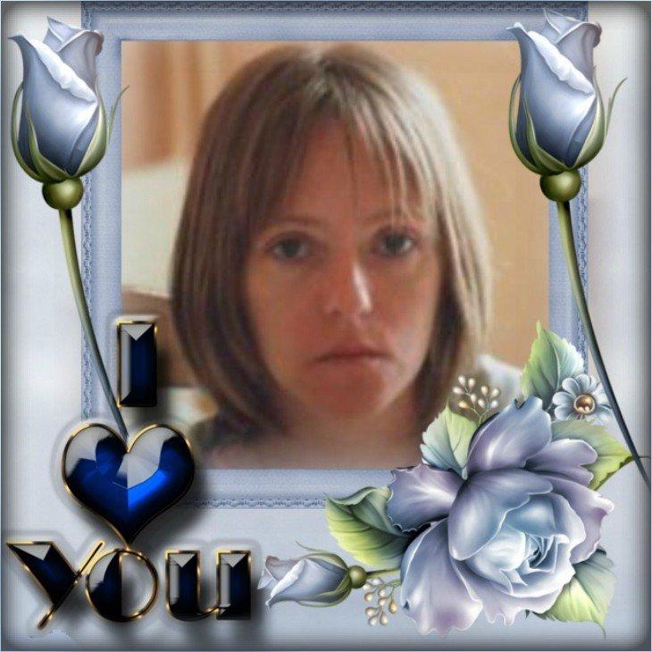 P  TIT  CADEAU  POUR  MON  AMIE  VALERIEdu92   (l)