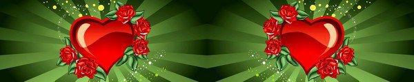 UN  GRAND  MERCI  A  MON  AMIE  NICOLE   (  MIMOSA59112  )    POUR  CE  SUPERBE  CADEAU      (l)