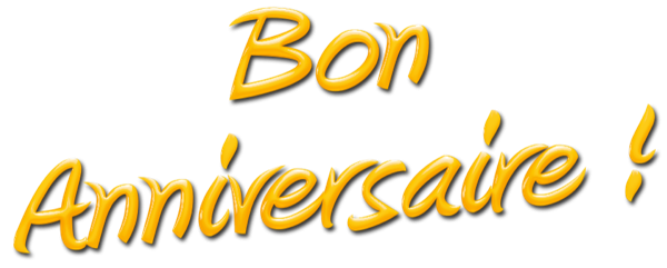 JOYEUX  ANNIVERSAIRE  CORINE  GROS  BISOUS  DE  NOUS  TOUS    (l)