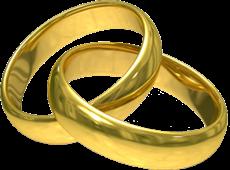 JOYEUX  ANNIVERSAIRE  DE  MARIAGE    (l)  (l)